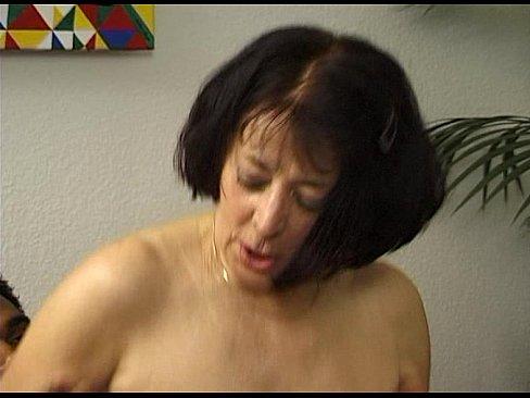 http://img-l3.xvideos.com/videos/thumbslll/08/1f/55/081f55668bc8c9bee4ce0d1a427a49fa/081f55668bc8c9bee4ce0d1a427a49fa.8.jpg
