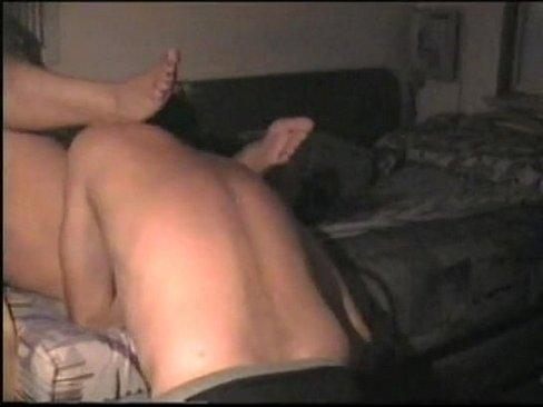 http://img-l3.xvideos.com/videos/thumbslll/08/55/ae/0855ae9ad227f1a72aa24517a8c7f7e1/0855ae9ad227f1a72aa24517a8c7f7e1.2.jpg