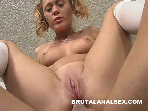http://img-l3.xvideos.com/videos/thumbslll/08/86/5f/08865f6268ddfa090726b0185407da67/08865f6268ddfa090726b0185407da67.23.jpg
