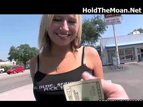 http://img-l3.xvideos.com/videos/thumbslll/08/c4/8b/08c48bbc5ef31f38b58d0dde4369bf58/08c48bbc5ef31f38b58d0dde4369bf58.15.jpg
