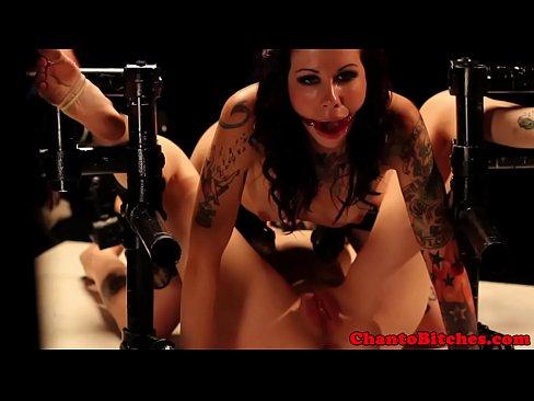 http://img-l3.xvideos.com/videos/thumbslll/08/db/fa/08dbfadb5207351b36cf977b83512de5/08dbfadb5207351b36cf977b83512de5.28.jpg