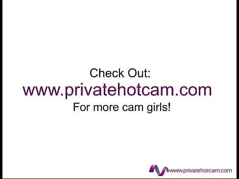 http://img-l3.xvideos.com/videos/thumbslll/08/eb/02/08eb022d7a8414769572f40a7178422a/08eb022d7a8414769572f40a7178422a.1.jpg