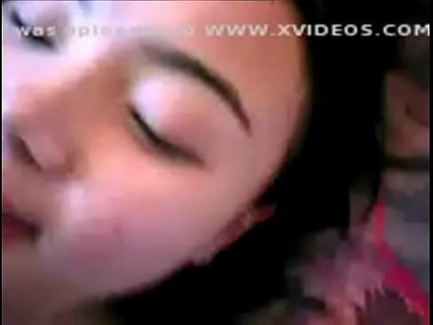 http://img-l3.xvideos.com/videos/thumbslll/09/33/25/0933254e123c2cfa25d950e4181c6631/0933254e123c2cfa25d950e4181c6631.15.jpg