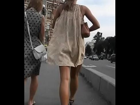 http://img-l3.xvideos.com/videos/thumbslll/09/df/e1/09dfe13f503696ad63caf18543c82e02/09dfe13f503696ad63caf18543c82e02.6.jpg
