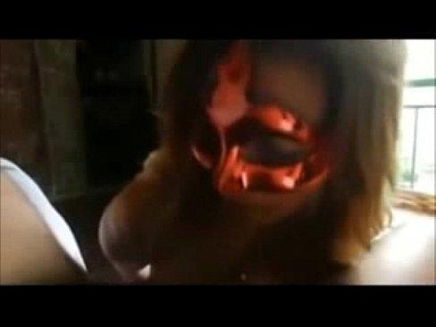 http://img-l3.xvideos.com/videos/thumbslll/0a/23/67/0a2367087812580ddbc4581dd5cc71ae/0a2367087812580ddbc4581dd5cc71ae.15.jpg