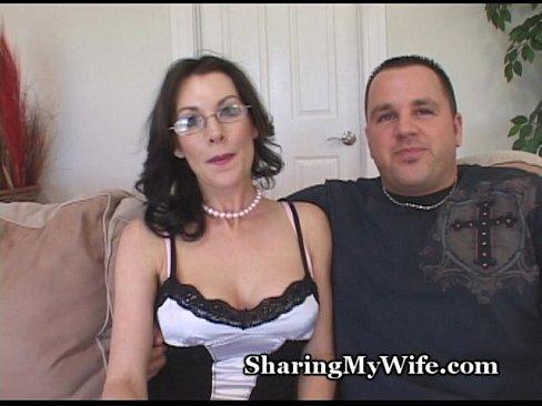 http://img-l3.xvideos.com/videos/thumbslll/0a/3a/3d/0a3a3d1da571407df45ed4692569b8d2/0a3a3d1da571407df45ed4692569b8d2.6.jpg