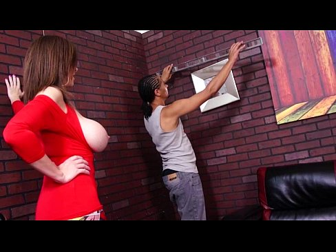 http://img-l3.xvideos.com/videos/thumbslll/0a/57/a6/0a57a63bdeb75090af18401e65506c72/0a57a63bdeb75090af18401e65506c72.4.jpg