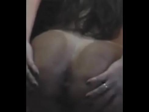http://img-l3.xvideos.com/videos/thumbslll/0a/bc/be/0abcbe79f5942071893f47283c012127/0abcbe79f5942071893f47283c012127.29.jpg
