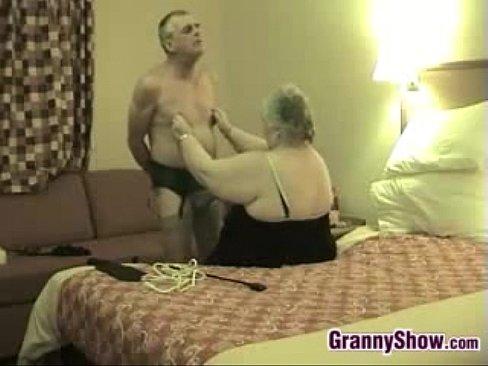 http://img-l3.xvideos.com/videos/thumbslll/0a/e9/bb/0ae9bbd9c3a7ed4b95e9a0f858354630/0ae9bbd9c3a7ed4b95e9a0f858354630.8.jpg
