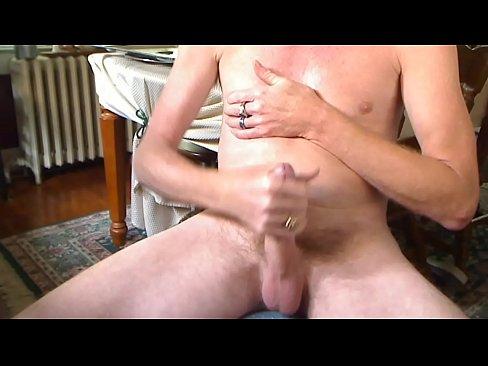 http://img-l3.xvideos.com/videos/thumbslll/0c/03/8a/0c038a2e704c1fdb54044b5860f49665/0c038a2e704c1fdb54044b5860f49665.15.jpg
