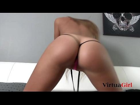 http://img-l3.xvideos.com/videos/thumbslll/0c/3e/a5/0c3ea5154983ebf1c119e9c6916c9bd8/0c3ea5154983ebf1c119e9c6916c9bd8.15.jpg