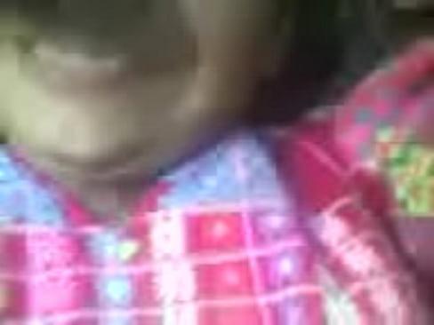 http://img-l3.xvideos.com/videos/thumbslll/0c/45/38/0c4538f88f422f2e325a8a6d1faeafb2/0c4538f88f422f2e325a8a6d1faeafb2.26.jpg