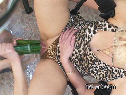 http://img-l3.xvideos.com/videos/thumbslll/0c/50/e0/0c50e0950181a0e60a6b315624ad3829/0c50e0950181a0e60a6b315624ad3829.25.jpg