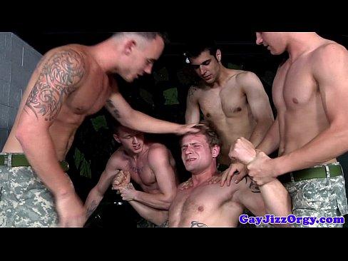 http://img-l3.xvideos.com/videos/thumbslll/0c/f5/6e/0cf56e35a2c3f874b53468ed171b408e/0cf56e35a2c3f874b53468ed171b408e.1.jpg