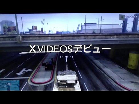 http://img-l3.xvideos.com/videos/thumbslll/0c/f6/42/0cf64291bdcc8f637f0779c82d11ee03/0cf64291bdcc8f637f0779c82d11ee03.15.jpg