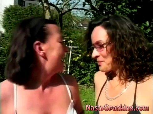 http://img-l3.xvideos.com/videos/thumbslll/0c/fc/fd/0cfcfd6a4f6c7aabd0512c39cf4e2385/0cfcfd6a4f6c7aabd0512c39cf4e2385.20.jpg