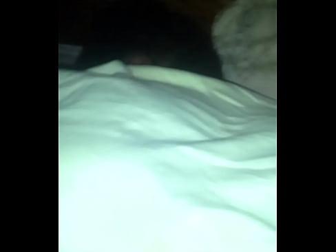 http://img-l3.xvideos.com/videos/thumbslll/0d/06/cb/0d06cbb3278b9726e605435d0ae77c96/0d06cbb3278b9726e605435d0ae77c96.15.jpg