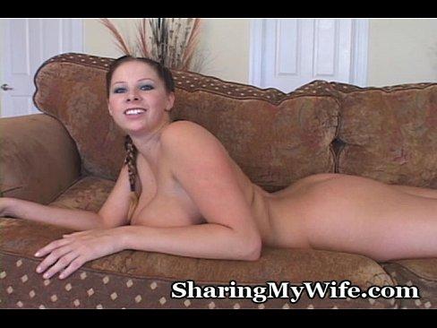 http://img-l3.xvideos.com/videos/thumbslll/0d/4b/12/0d4b1297bf95940b826098cc85604dae/0d4b1297bf95940b826098cc85604dae.2.jpg