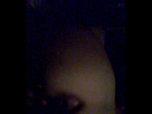 http://img-l3.xvideos.com/videos/thumbslll/0d/4f/64/0d4f64b1cfc3de3d19e4ba3a93865d95/0d4f64b1cfc3de3d19e4ba3a93865d95.15.jpg