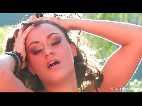 http://img-l3.xvideos.com/videos/thumbslll/0d/59/7d/0d597d847fac273a27e0d528579dfecd/0d597d847fac273a27e0d528579dfecd.27.jpg