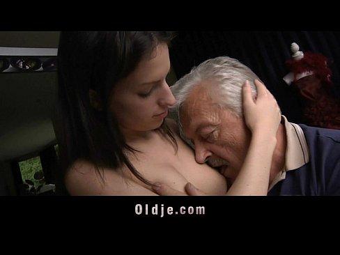 http://img-l3.xvideos.com/videos/thumbslll/0d/97/ab/0d97ab10febd660a2af29920772bf0c9/0d97ab10febd660a2af29920772bf0c9.14.jpg