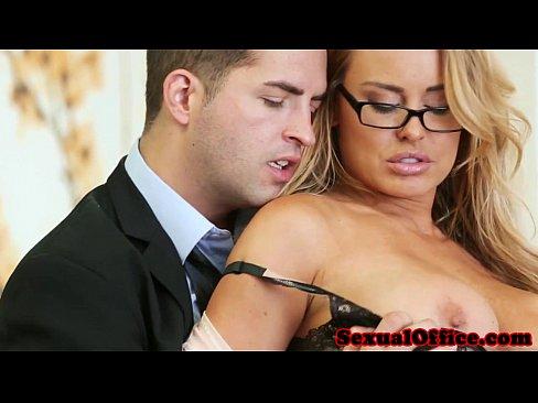 http://img-l3.xvideos.com/videos/thumbslll/0d/c8/1b/0dc81beeb68ca137b942dea2690ac587/0dc81beeb68ca137b942dea2690ac587.6.jpg