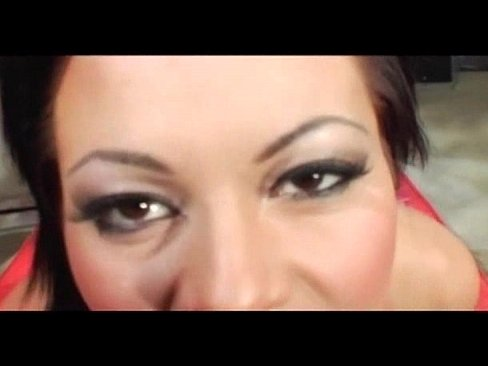 http://img-l3.xvideos.com/videos/thumbslll/0d/db/a9/0ddba984aac5b2d547558b9026282449/0ddba984aac5b2d547558b9026282449.15.jpg