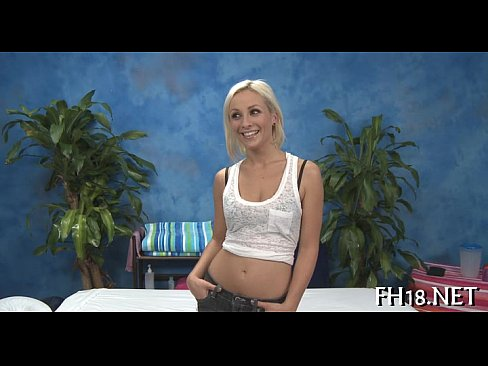 http://img-l3.xvideos.com/videos/thumbslll/0e/47/41/0e4741e1479316a02705ad2c4db5b646/0e4741e1479316a02705ad2c4db5b646.15.jpg