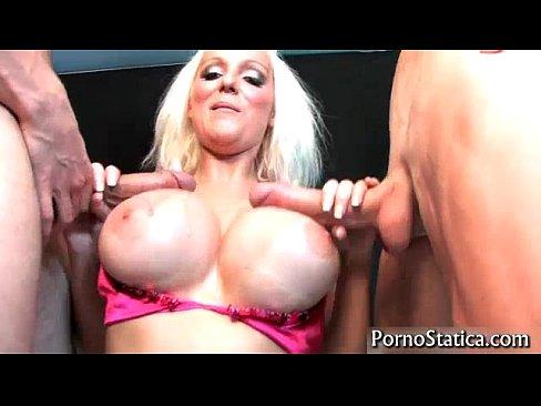 http://img-l3.xvideos.com/videos/thumbslll/0e/bc/66/0ebc662cc8d8a4b7f5083ed47e59df52/0ebc662cc8d8a4b7f5083ed47e59df52.5.jpg