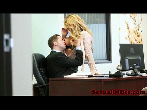 http://img-l3.xvideos.com/videos/thumbslll/0e/da/6e/0eda6e1fa15e4c07bd24b7a1f963a754/0eda6e1fa15e4c07bd24b7a1f963a754.1.jpg