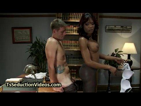 http://img-l3.xvideos.com/videos/thumbslll/0f/0f/f6/0f0ff69dbc839ddcf0de775a642e5cd2/0f0ff69dbc839ddcf0de775a642e5cd2.12.jpg