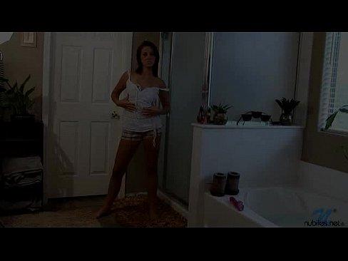 http://img-l3.xvideos.com/videos/thumbslll/0f/1b/5f/0f1b5fb206bf8baf665fca8a168838d7/0f1b5fb206bf8baf665fca8a168838d7.1.jpg