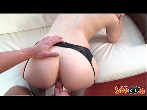 http://img-l3.xvideos.com/videos/thumbslll/0f/29/16/0f2916e8a789e8d538571a7663064b86/0f2916e8a789e8d538571a7663064b86.24.jpg