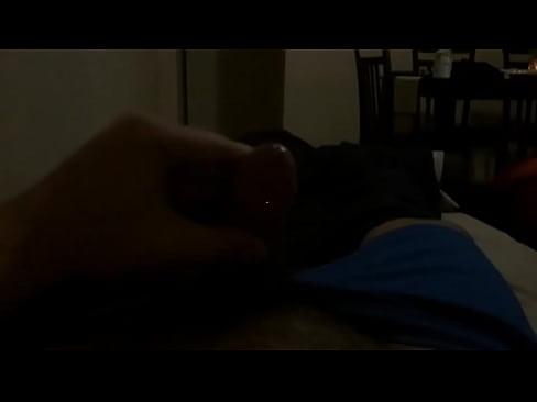 http://img-l3.xvideos.com/videos/thumbslll/0f/4a/21/0f4a2150c4d8c39d440dba68652d1b7c/0f4a2150c4d8c39d440dba68652d1b7c.1.jpg