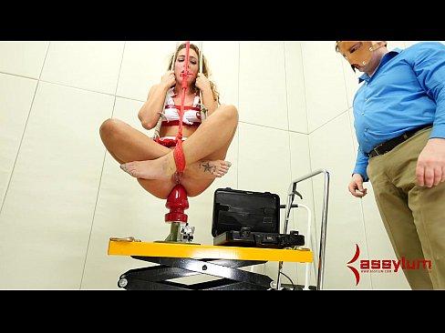 http://img-l3.xvideos.com/videos/thumbslll/0f/56/37/0f5637b10d9826ddb6f8a353b21e899f/0f5637b10d9826ddb6f8a353b21e899f.27.jpg