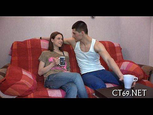 http://img-l3.xvideos.com/videos/thumbslll/0f/5c/a2/0f5ca229bcdc57214ceb76f05fd99fcb/0f5ca229bcdc57214ceb76f05fd99fcb.13.jpg