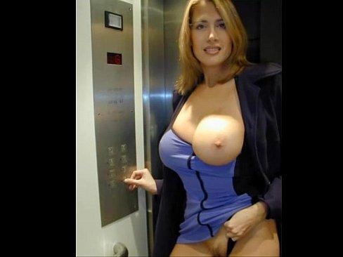 http://img-l3.xvideos.com/videos/thumbslll/10/1b/01/101b011a6362e78dd4b1ecca31fb3d23/101b011a6362e78dd4b1ecca31fb3d23.3.jpg