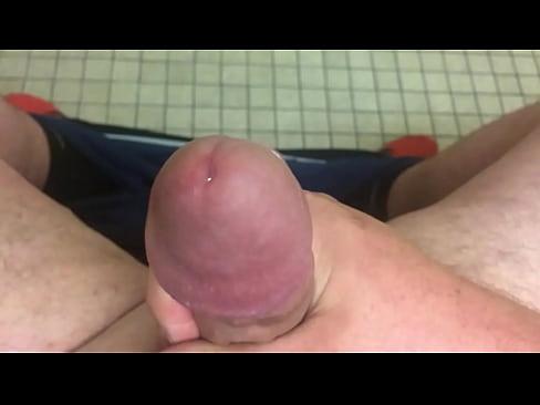 http://img-l3.xvideos.com/videos/thumbslll/10/91/e4/1091e4c9ac9caca9b7e17a0fe88dc5ca/1091e4c9ac9caca9b7e17a0fe88dc5ca.1.jpg