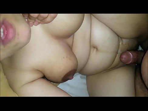 http://img-l3.xvideos.com/videos/thumbslll/10/b7/64/10b7646e5e510898e8188e9e4fae9862/10b7646e5e510898e8188e9e4fae9862.12.jpg