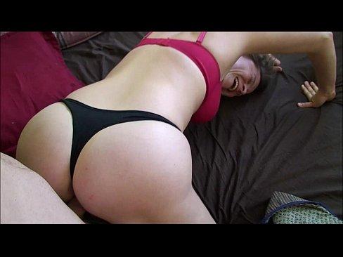 http://img-l3.xvideos.com/videos/thumbslll/10/d7/34/10d73499772f2f30450c86e9391a7c58/10d73499772f2f30450c86e9391a7c58.7.jpg