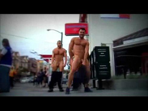 http://img-l3.xvideos.com/videos/thumbslll/10/e0/57/10e057f8e6c71194184ec1bd47fcd472/10e057f8e6c71194184ec1bd47fcd472.22.jpg