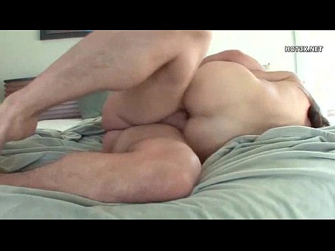 http://img-l3.xvideos.com/videos/thumbslll/10/ec/f0/10ecf03a61e73c3978c9917cae1be610/10ecf03a61e73c3978c9917cae1be610.21.jpg