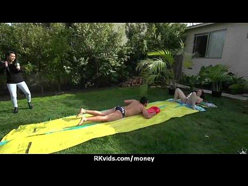 http://img-l3.xvideos.com/videos/thumbslll/11/05/e4/1105e4f68690964c77ae40c8d0d2887f/1105e4f68690964c77ae40c8d0d2887f.15.jpg