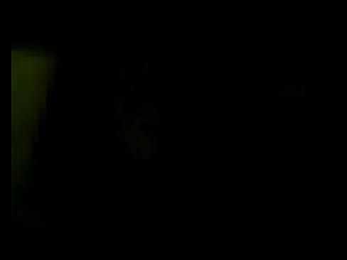 http://img-l3.xvideos.com/videos/thumbslll/11/12/18/111218f7004f83e7165a3fadc6d9a922/111218f7004f83e7165a3fadc6d9a922.15.jpg