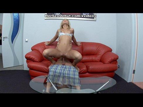 http://img-l3.xvideos.com/videos/thumbslll/11/45/a3/1145a3ac641d1ab5684a3f36e4f39703/1145a3ac641d1ab5684a3f36e4f39703.15.jpg