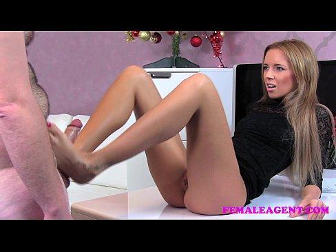 http://img-l3.xvideos.com/videos/thumbslll/11/5a/13/115a130cf8ad3b5b1864fa07ca522cca/115a130cf8ad3b5b1864fa07ca522cca.19.jpg