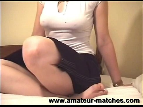 http://img-l3.xvideos.com/videos/thumbslll/11/5b/64/115b64f0bc186f8b0be08eb6df5d4a8e/115b64f0bc186f8b0be08eb6df5d4a8e.2.jpg