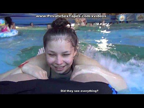 http://img-l3.xvideos.com/videos/thumbslll/11/5c/1e/115c1eaacc5e787d179fb0b4077ad3f1/115c1eaacc5e787d179fb0b4077ad3f1.14.jpg