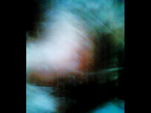 http://img-l3.xvideos.com/videos/thumbslll/11/b4/2e/11b42e95f6303f3091c4fb77f87ea8f1/11b42e95f6303f3091c4fb77f87ea8f1.15.jpg