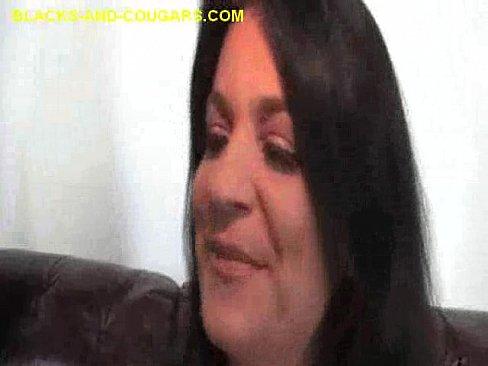 http://img-l3.xvideos.com/videos/thumbslll/11/b6/2b/11b62b1fa64e22a7dce72b5e46540ddf/11b62b1fa64e22a7dce72b5e46540ddf.11.jpg
